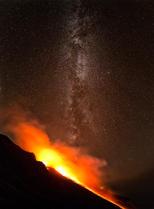 VO002 Stars over Stromboli.jpg