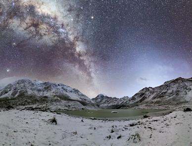 AP - Mt Cook.jpg