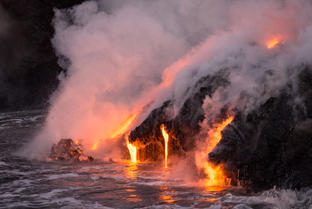 VO008 Lava meets the sea.jpg