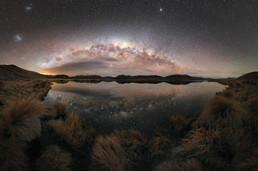 AP015 Maori Lakes.jpg