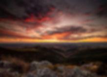 Port Hills Sunset.jpg