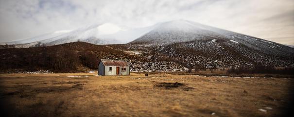 LS029 Fowler's Hut.jpg