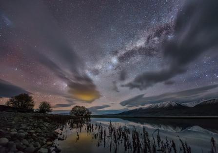 AP004 Our Dark Sky Reserve.jpg