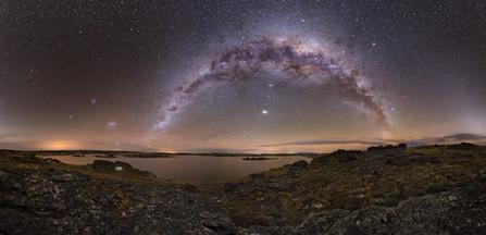 AP014 Poolburn Milky Way.jpg