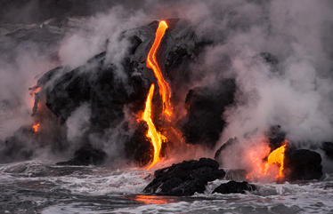 VO007 Lava Flows.jpg