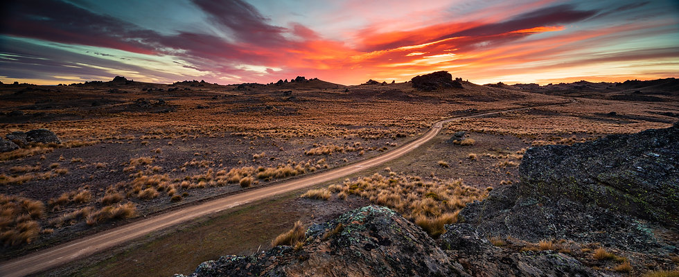 LS025- Otago Sunrise.jpg