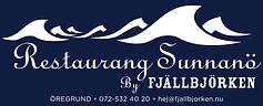 Logo_Sunnanö_blå.jpg