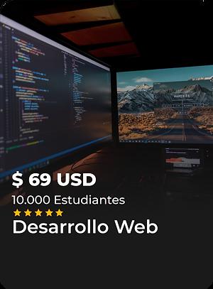 DESARROLLO-WBE.png