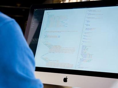 ¿Qué necesitas saber para programar en WordPress?