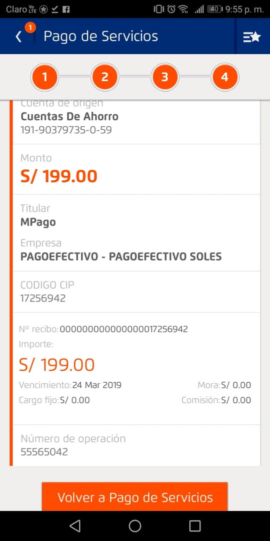 IMG-20190320-WA0055.jpg