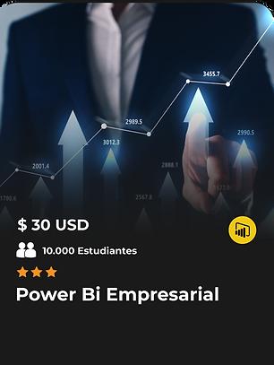 power-bi-empresarial.png