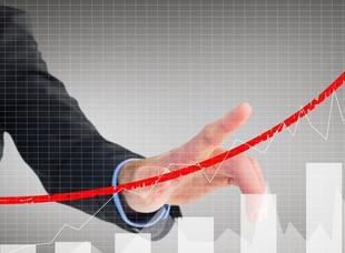 3 razones para aplicar Marketing Analitycs en tu marca