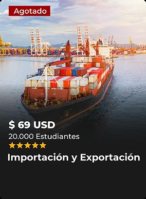 importacion.png