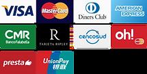 tarjeta-de-credito-detail.png