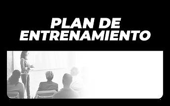 PLAN7.png