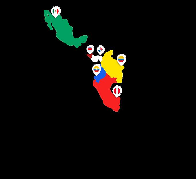 mapamundi3.png