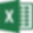 611px-Microsoft_Excel_2013_logo.svg.png