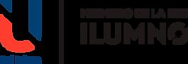 logo_udi (1).png