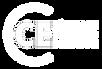 LogoBN.png