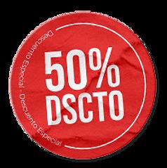 Sticker50.png