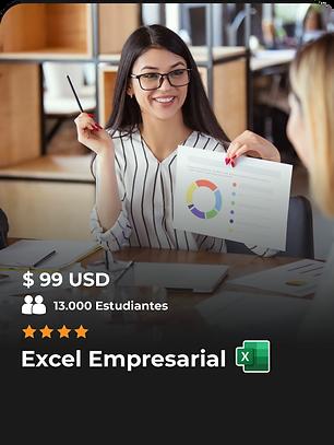 excel-empresarial.png