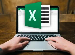 Razones por las cuales debes saber Excel