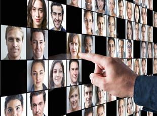 Cómo conseguir una estrategia de comunicación eficaz