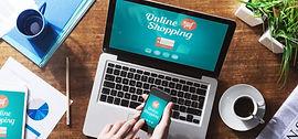 tienda-online-de-ropa-748x350.jpg