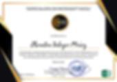 certificado-web.png