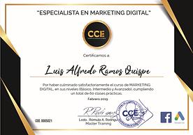 Marketing Diploma.png
