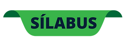silabus.png