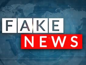 Fake News: La otra cara de la pandemia