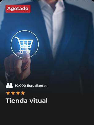 tienda-virtual.png