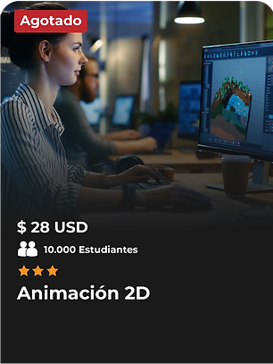 ANIMACIÓN-2D.png