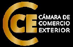 logo-cce2020-para-web.png