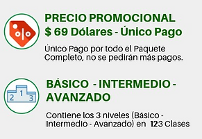 excel 1dolares.png