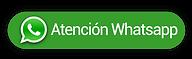 boton atencion whatsapp.png
