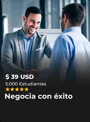 negocia.png