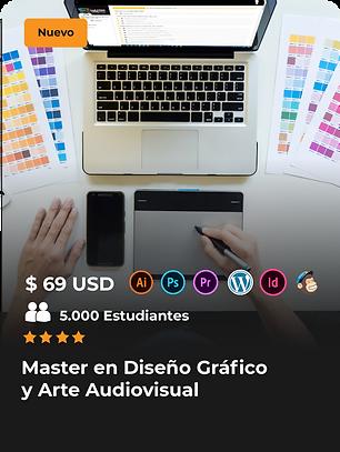 DISEÑO.png