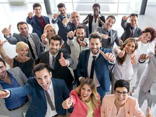 5 Profesiones que no sobrevivirían sin Excel