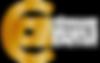 logo-cce-chorri (2).png