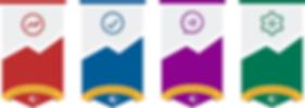 certificaciones-badges blancp.png