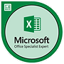 MOS-77-728-Excel-Expert.png