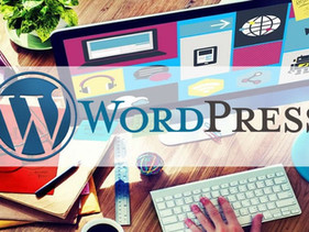 4 cualidades que necesitas saber de Wordpress