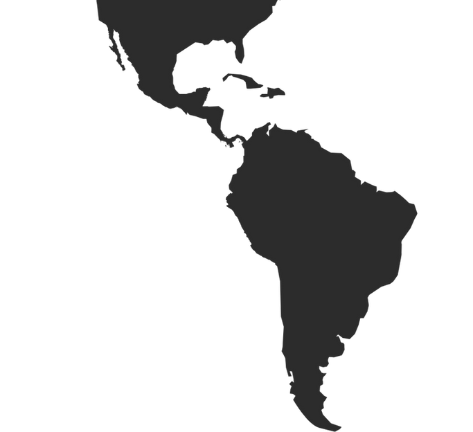 mapamundi.png
