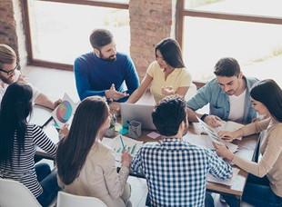 Cómo crear un buyer persona para tu marca