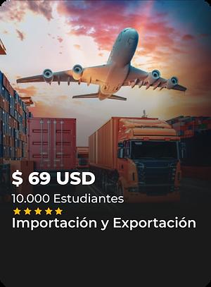 importacion-yexportacion.png
