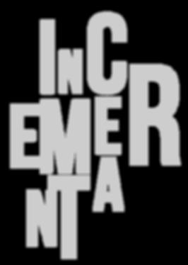 incrementa.png