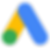 logo_Google_Ads_192px.max-200x200.png