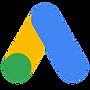 logo_Google_Ads_192px.max-200x200.png